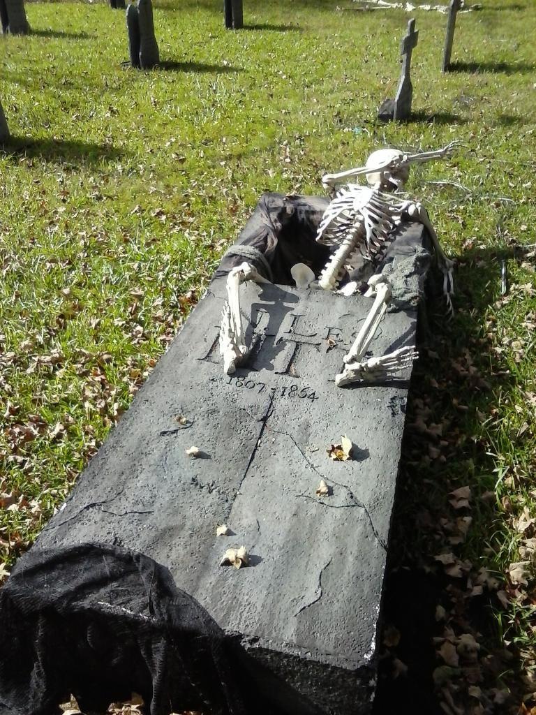 Массажер зомби сексуальные стринги нижнее белье