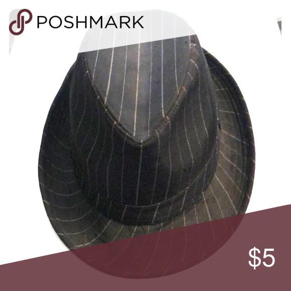 Gangster Hat Gangster Women Accessories Hats Hats