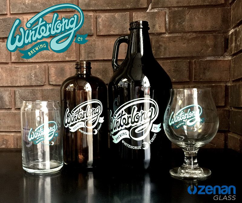 31+ Small craft beer glasses ideas in 2021