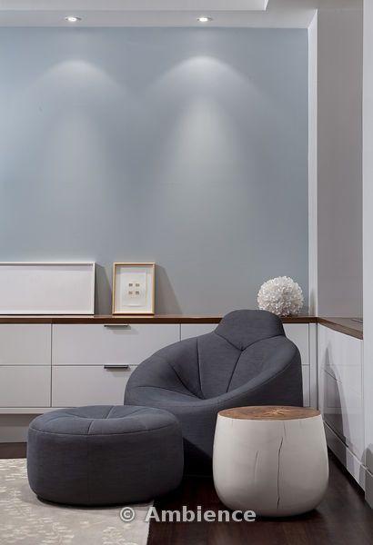 pumpkin ligne roset - cerca con google | sofa | pinterest | ligne