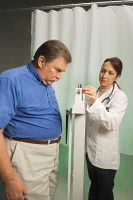Weight loss pills risks image 10