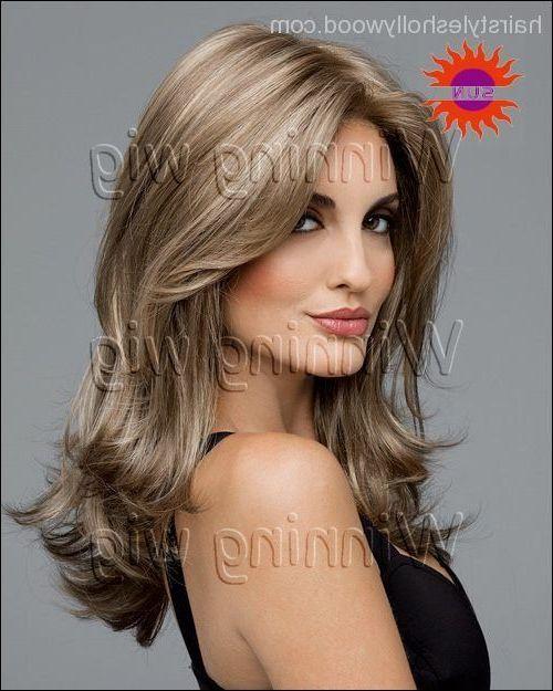 Versace Hair Dark Ash Blonde Light Brown Ash Blonde Hair Dark Ash