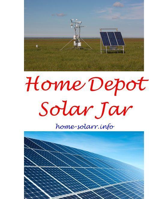 Small Solar Panels | Solar Power for Beginners | Homemade ... on