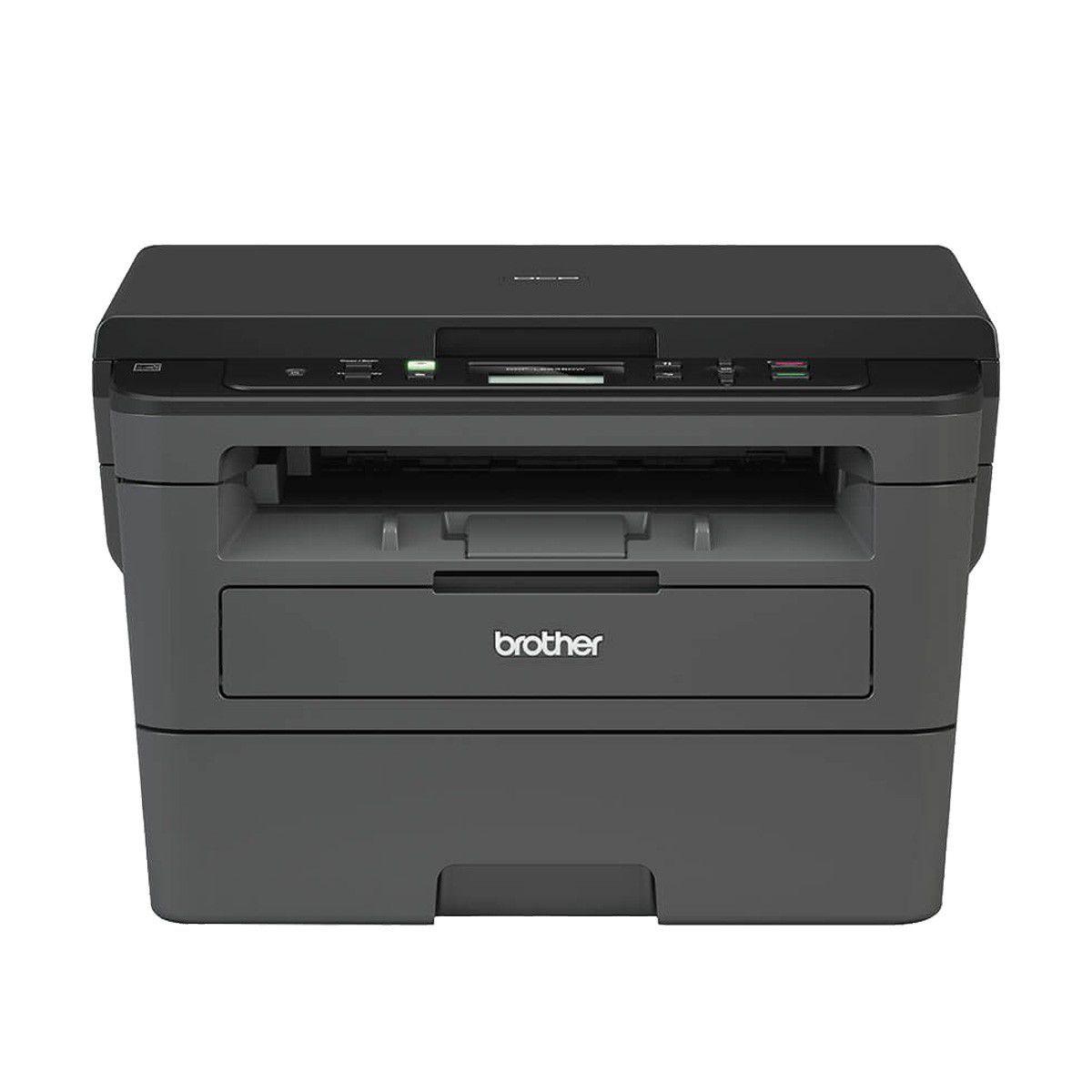 Pin On Printer Price In Bangladesh