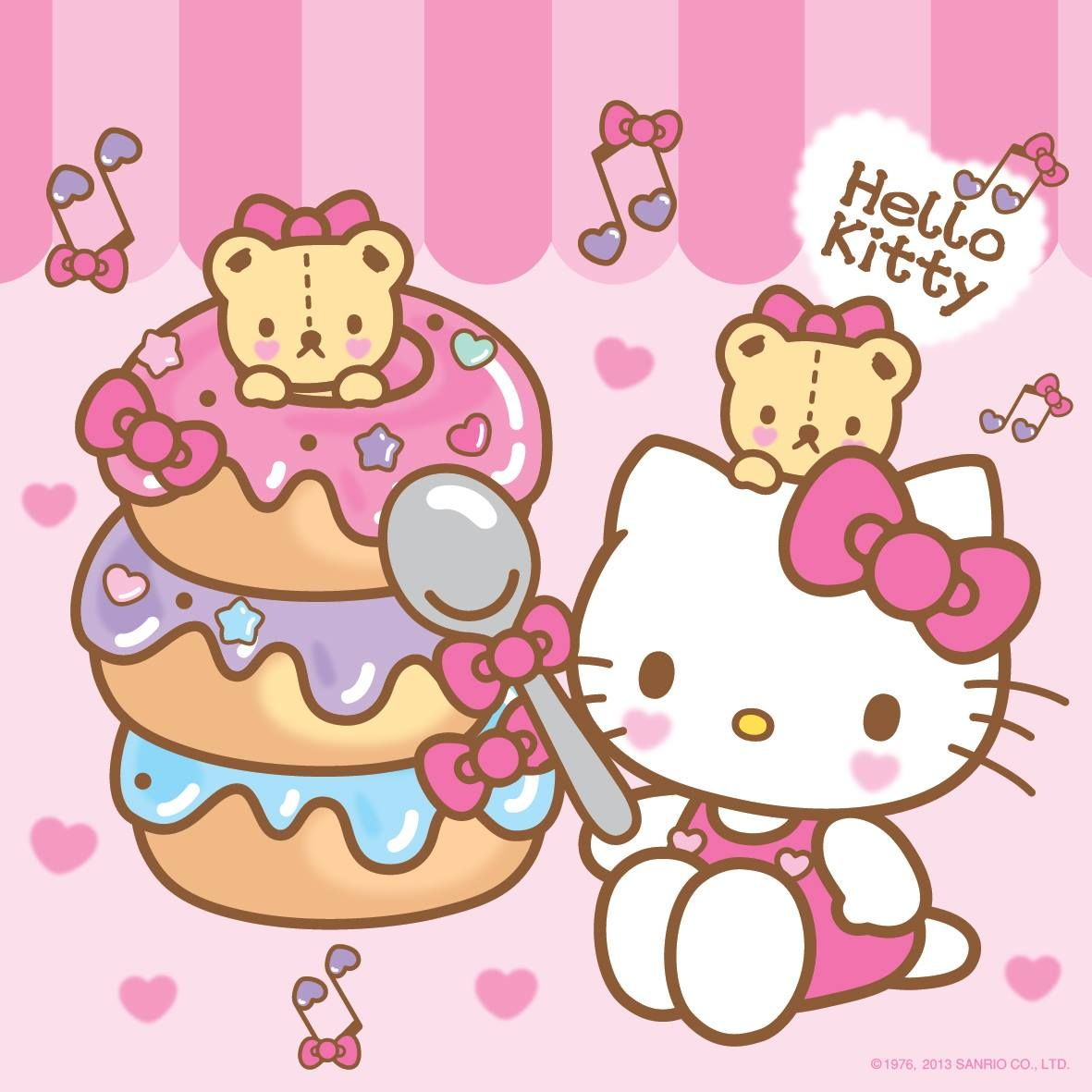 Popular Wallpaper Hello Kitty Cupcake - 3a3ff47dde2761a6e5b95153e2ffaddf  Perfect Image Reference_9333.jpg