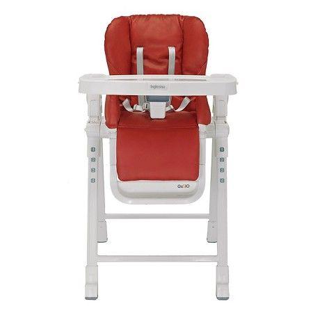 Inglesina Gusto High Chair Target High Chair Baby High Chair
