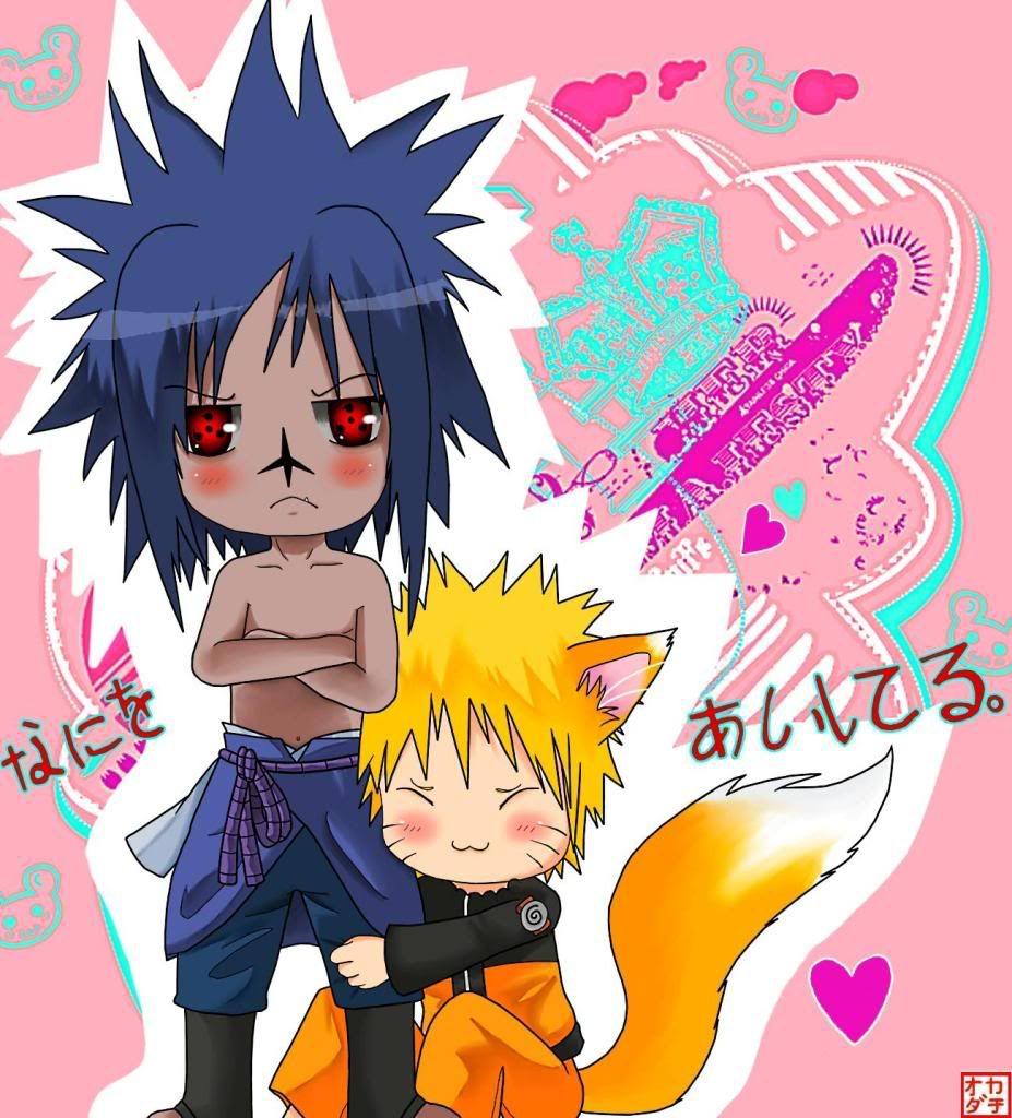 Hinata Horny for naruto x sasuke love | naruto characters chibi , naruto hokage