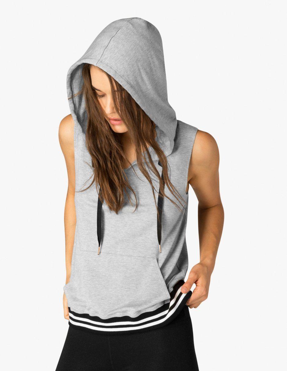 Sweatersamp; Pinterest JacketsBeyond Yoga Spice Sporty 08OPXwkn
