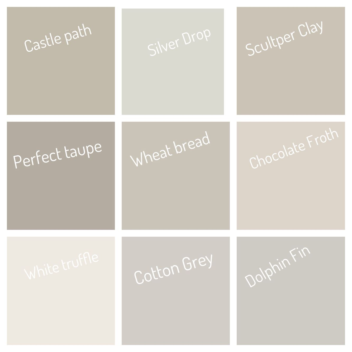 neutral colors from behr color pallets in 2019 paint colors for home farmhouse paint. Black Bedroom Furniture Sets. Home Design Ideas