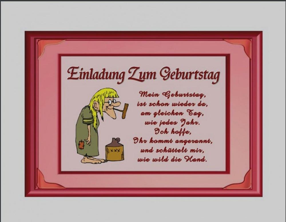 Einladung Geburtstag Einladung Geburtstag Text Lustig Messeeinladung In 2020 Spruche Einladung Geburtstag Einladung Geburtstag Einladung Geburtstag Text