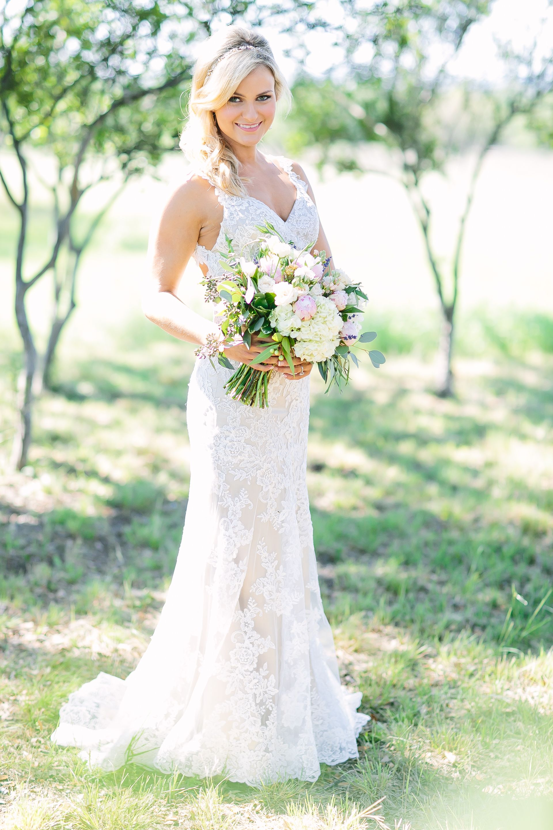 Whittington Bridal Blog | Pinterest | Stella york, Wedding dress and ...
