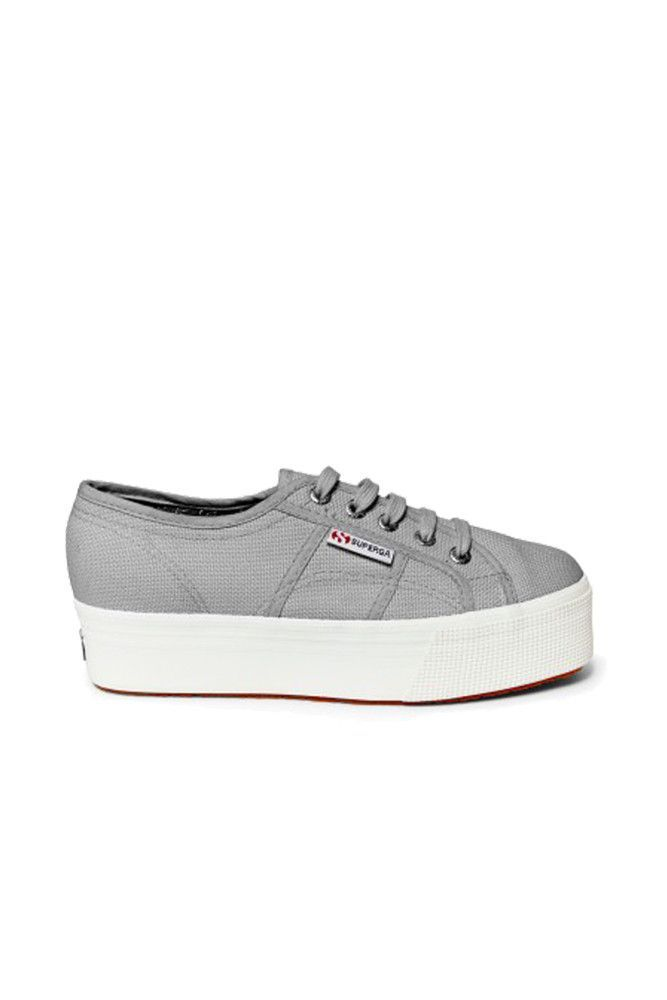 097e0abf3bf Superga - 2790 ACOTW | supergapr | Superga, Canvas sneakers, Sneakers