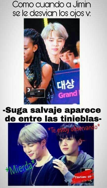 Wattpad De Todo Memes De Bts 7u7 Humor Bts Memes Bts Memes Caras Memes Coreanos