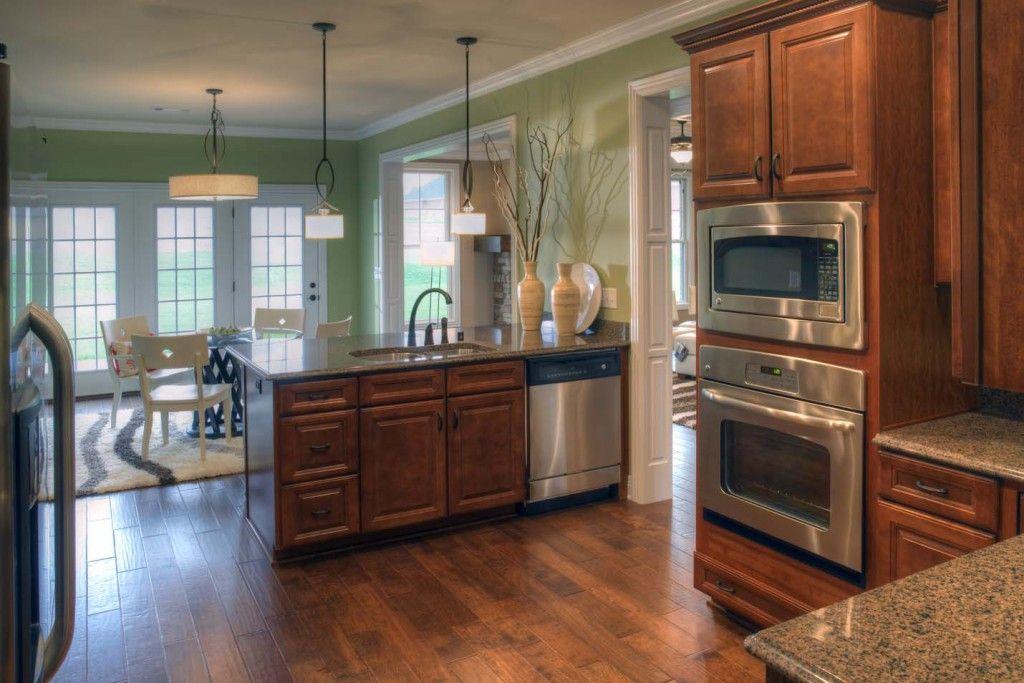 Build A New Home Jagoe Homes Evansville, Newburgh