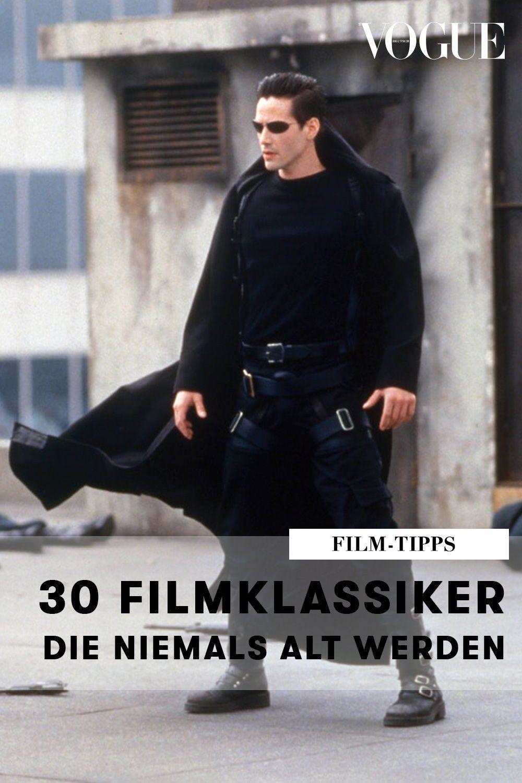 Gute Filme 90er