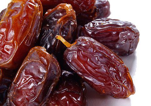fructul și varicosa)