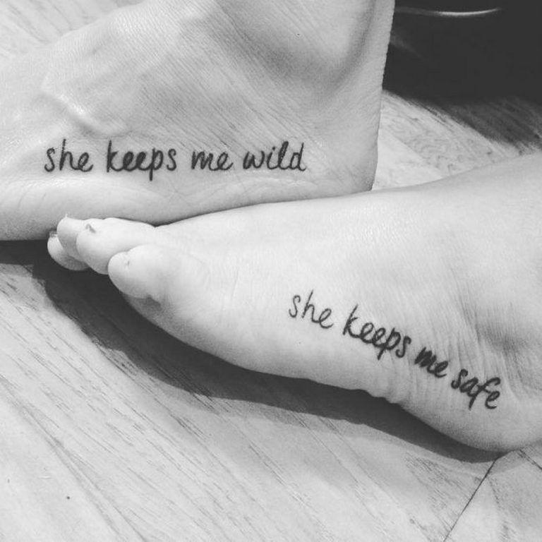 70 best friend tattoos images ideas tattoos design ideas