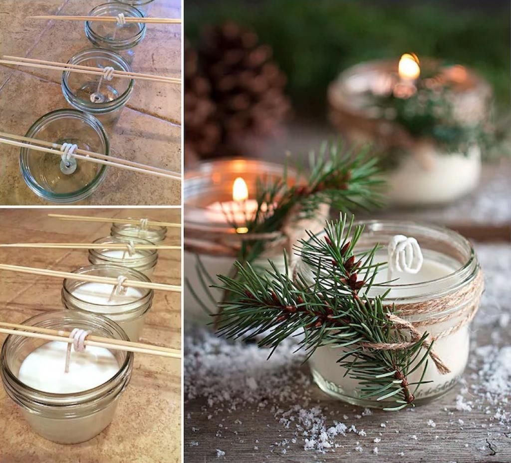 diy winter wedding decorations decoration tips and crafts