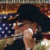 The lengthy career of The Charlie Daniels Band is showcased in this unforgettable concert experience. Join Daniels and his musical cohorts for a decades-spanning overview of country classics--including El Toreador, Simple Man, Long Haired Country Boy, The Devil Went Down to Georgia, Carolina (performed with the Nashville Symphony), and more.