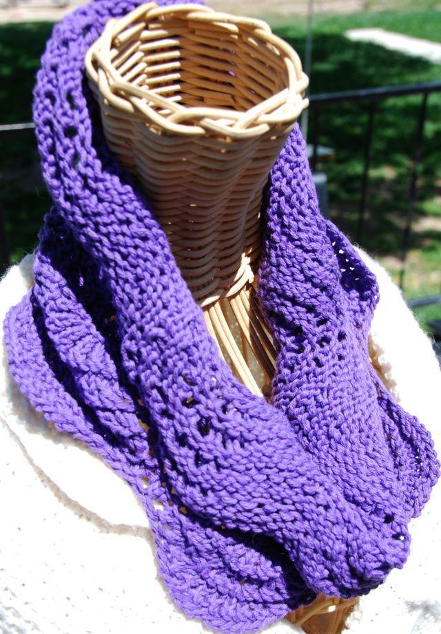 One skein cowl. free pattern   Cowl pattern, Knitting gift ...