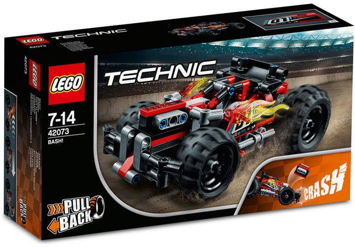 Lego Bash 42073 Misc Products Pinterest Lego Technic Lego