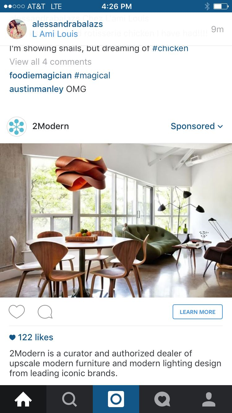 Chairs For Breakfast Nook Loft Design, Modern Design, House Design, New  Interior Design