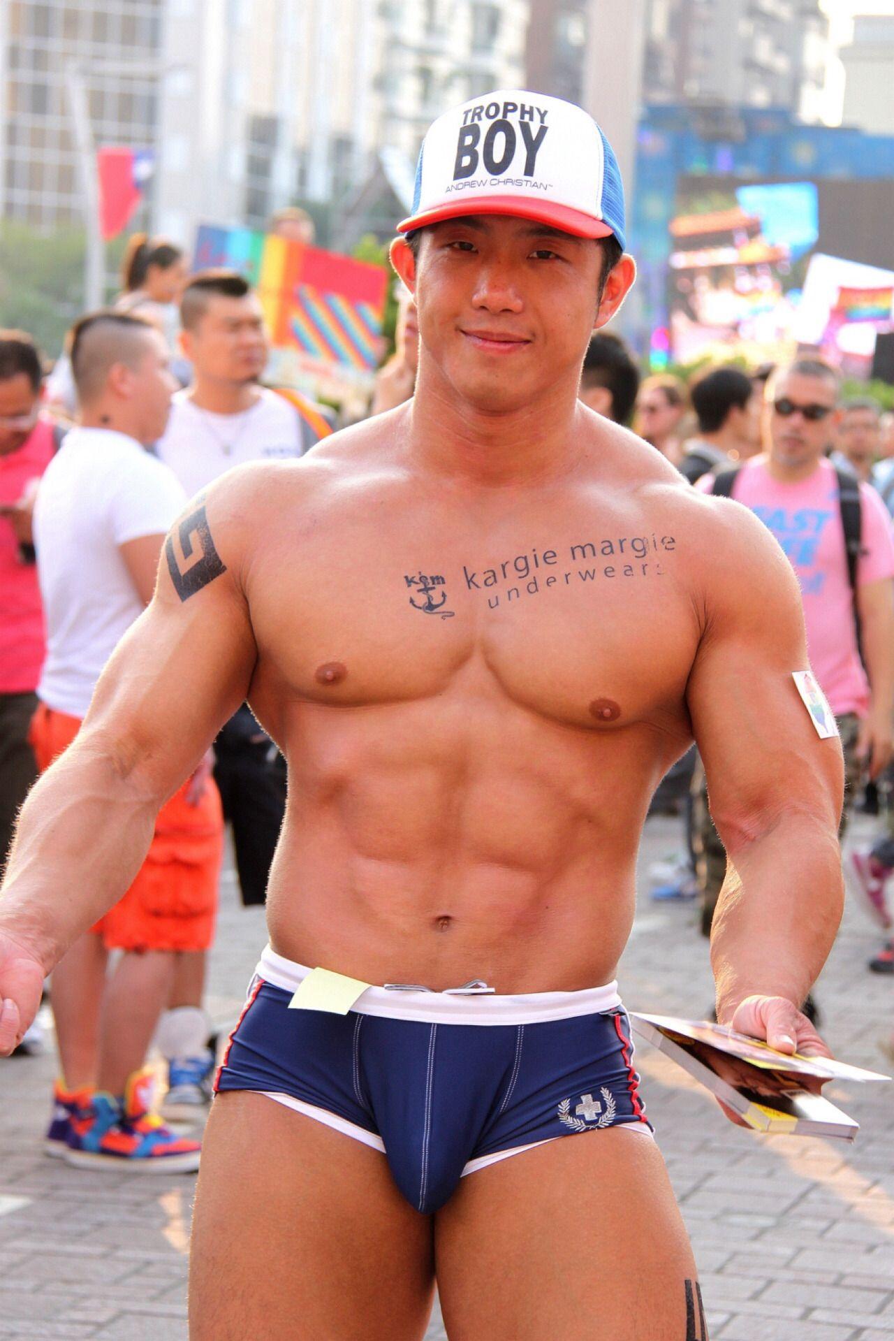 Volney rogers gay