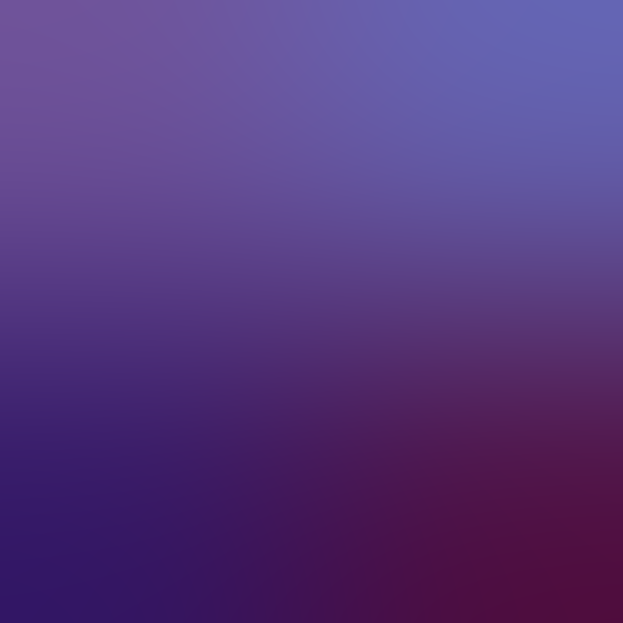 Colorful Gradients — Colorful Gradient 18371