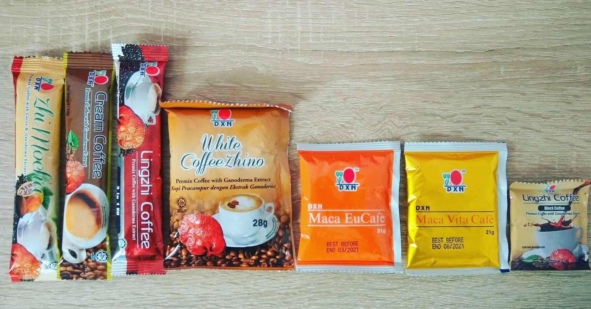 Hogyan lehet egy kávé egészséges - Kávé, Egészséges, Kecske