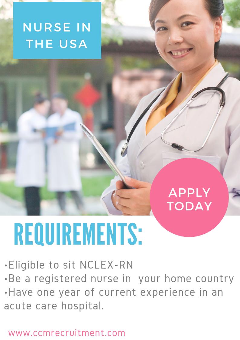 Nursing Jobs Usa Nursing Jobs Acute Care Hospital Acute Care