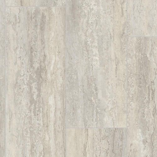 Mohawk Force Sheet Vinyl Flooring Olympus 12 Ft Wide 85 Ft Vinyl Flooring Nucore Vinyl Sheet Flooring