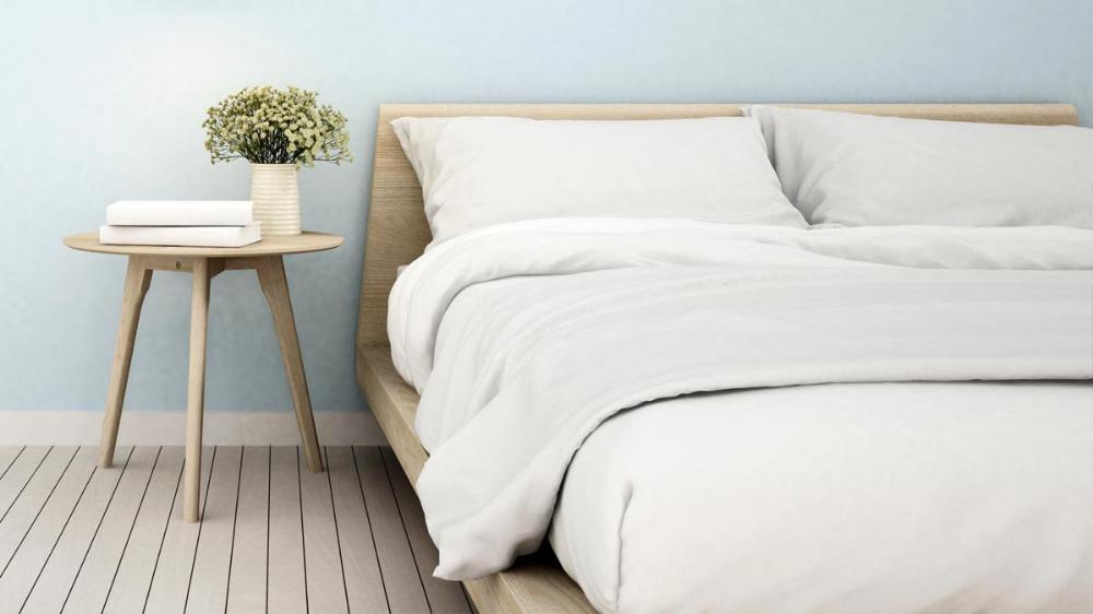 Best Mattresses of 2020 Best mattress, Mattress, Best