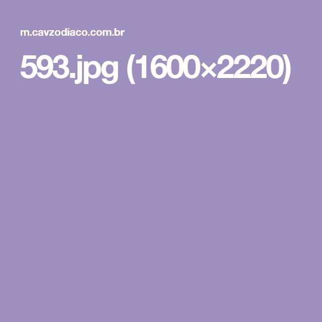 593.jpg (1600×2220)