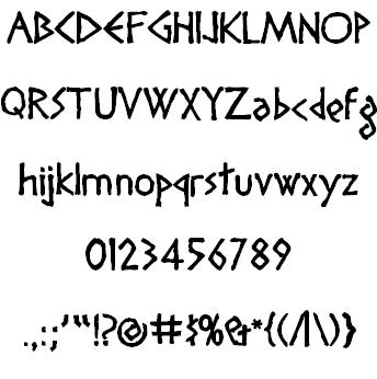 Image Result For Disney Hercules Font Letras Apuntes Alianzas