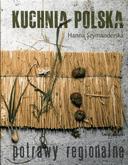 Ksiegarnia Internetowa Ksiazki Muzyka Filmy Online Food Recipe Book Cookbook