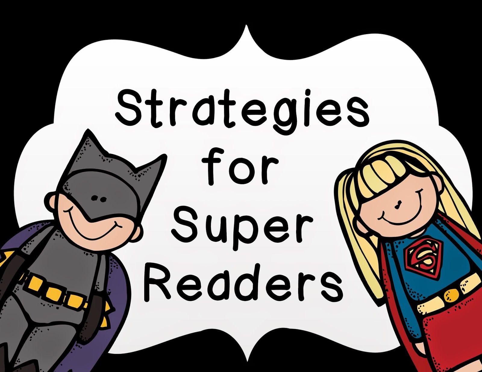 2nd Grade Snickerdoodles: Strategies for Super Readers FREEBIE   Hero  classroom theme [ 1237 x 1600 Pixel ]