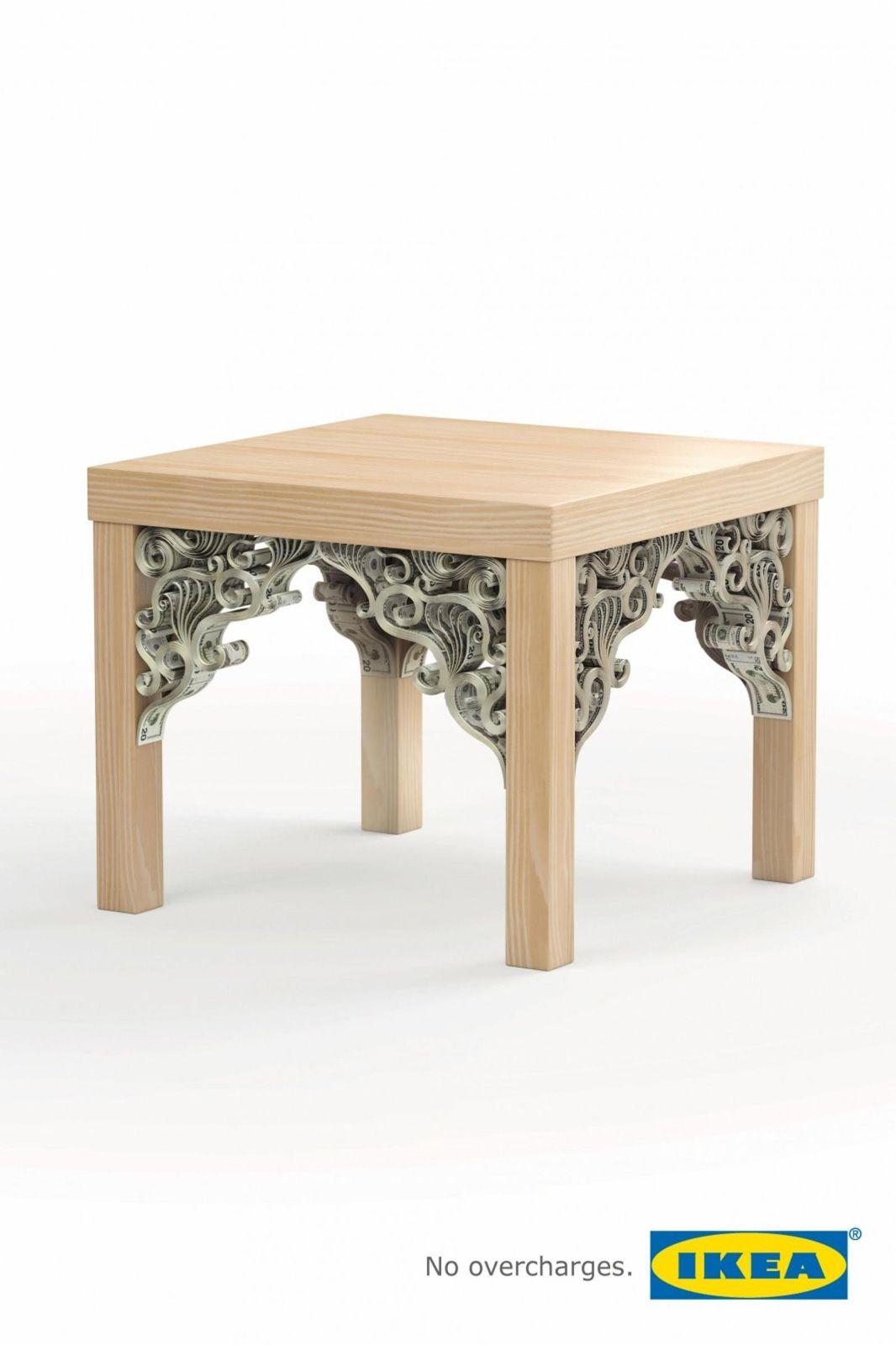 Ikea Coffee Table Ikea Coffee Table Coffee Table Ikea [ 1600 x 1066 Pixel ]