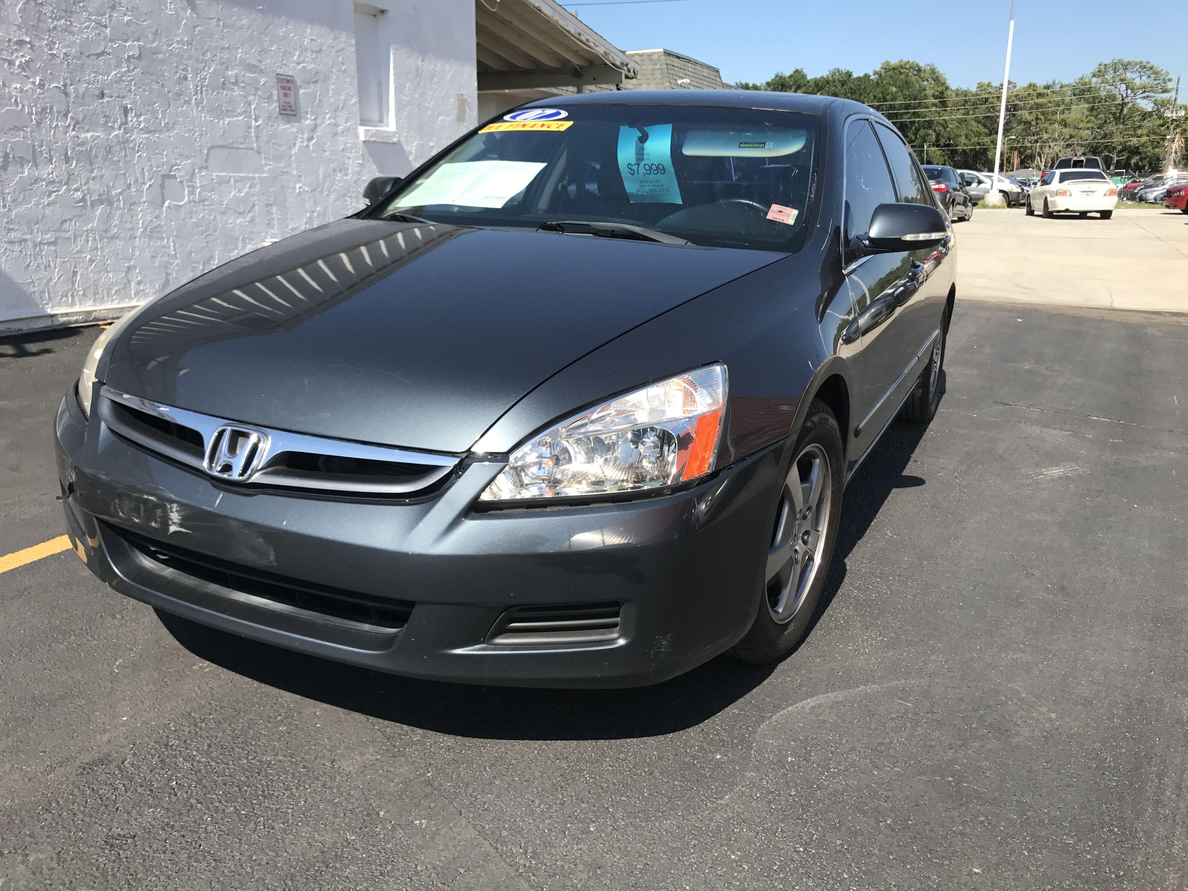 2007 honda accord honda accord automotive group car buying