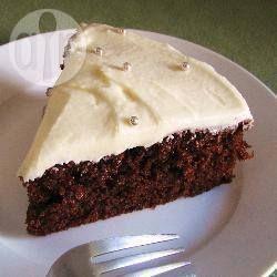 makkelijke cake recepten