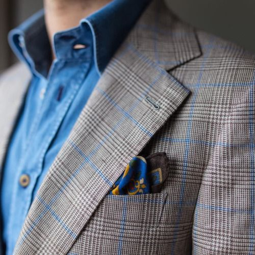 http://chicerman.com  paul-lux:  Denim on wool and linen - #wiwt #lookbook #apparel #mnswr #menswear #igfashion #guyswithstyle #mensfashionpost #fashion #mensfashion #gentleman #gentlemen #gentlemanstyle #ootdmen #lookoftheday #ootd #bespoke #picoftheday #amazing #bestoftheday #igdaily #beautiful #style #gent  #menshoes