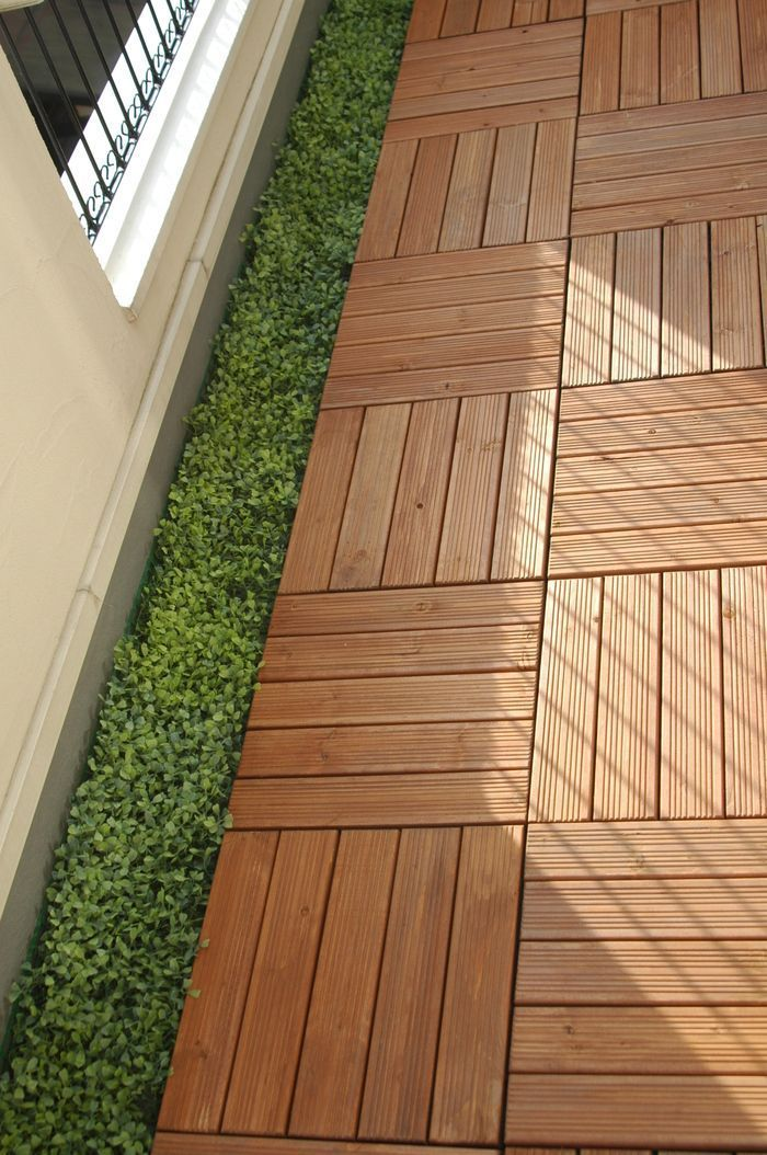 for Small Balcony Decoration, aruzunbalkondekorasyonu kapal - Examples for Small Balcony Decoration, aruzunbalkondekorasyonu kapal -