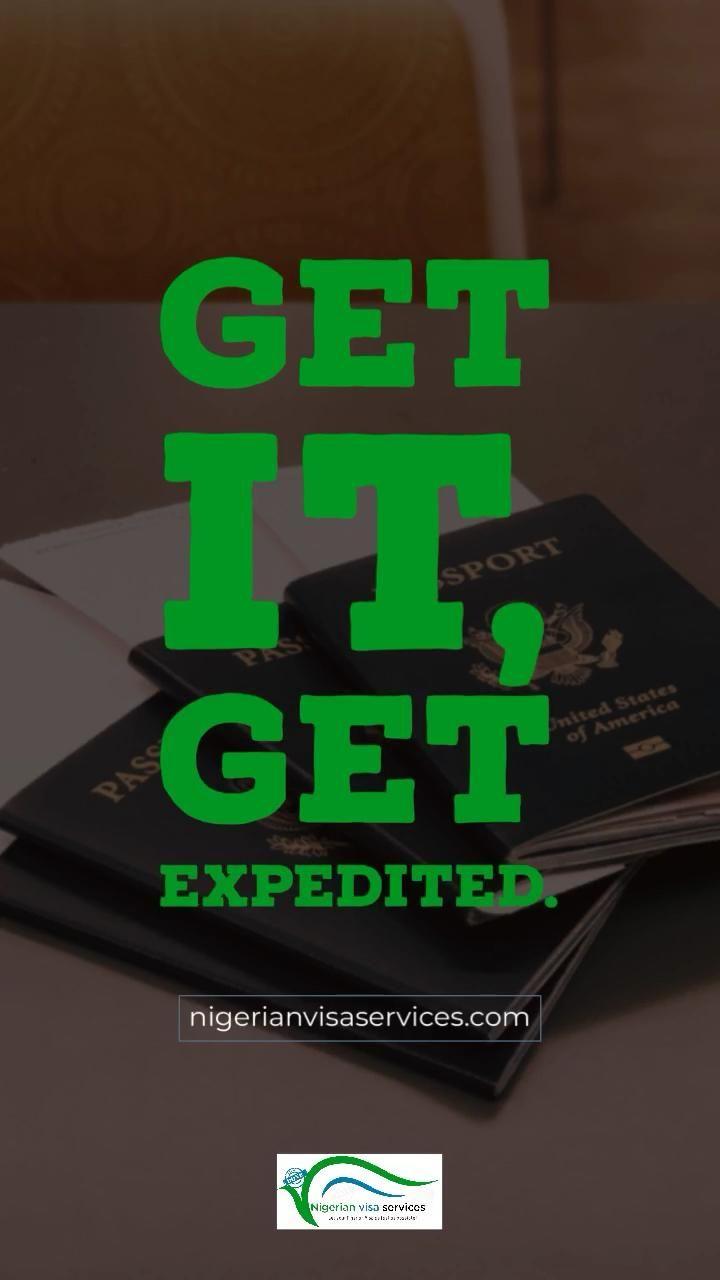 3a41c53ed2b6b18c491ef9032e75cebf - How Long Does A Nigerian Visa Take To Get