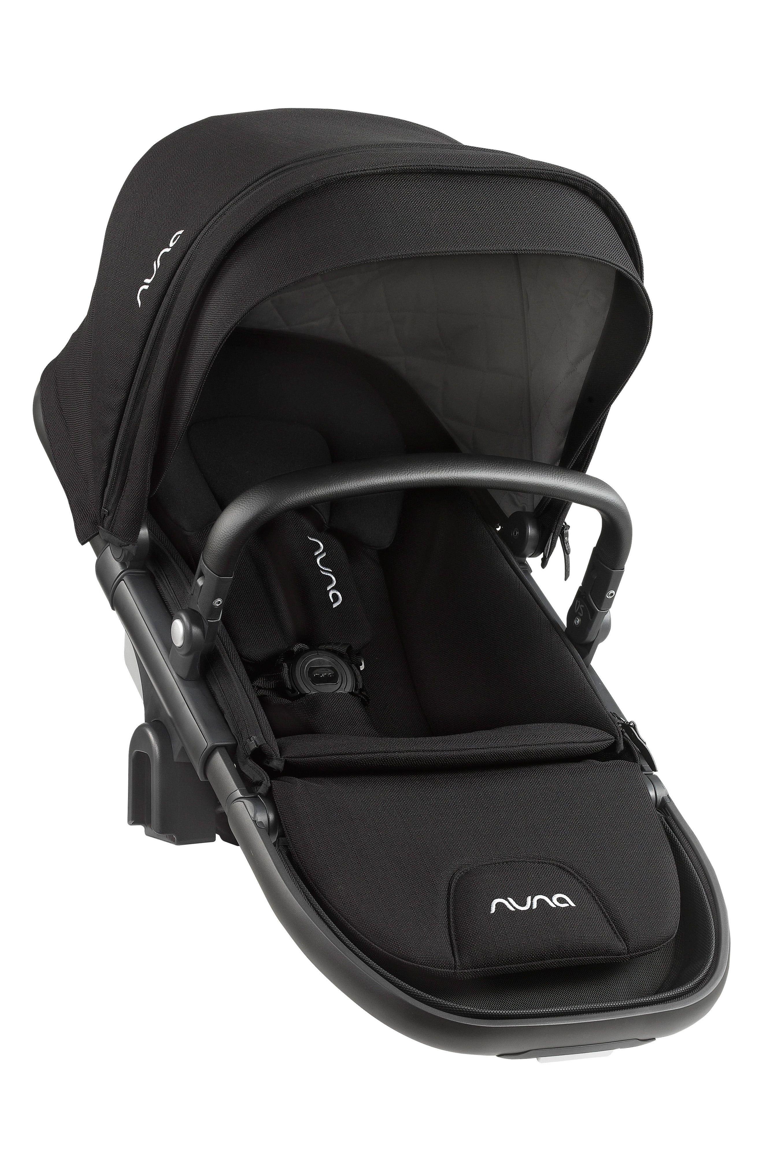 Nuna Travel Bag fits Nuna Pushchair and Strollers Accessory