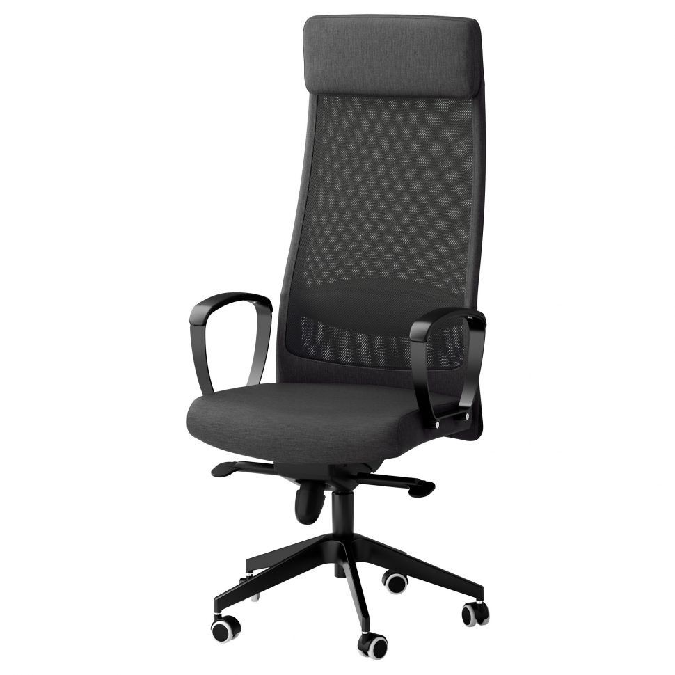 Office chair for short person executive home office furniture