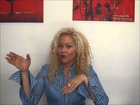 CERISE- COACH TIP VIDEO - HE HASN'T CALLED!  MOVE ON TO BETTER.. www.cer...