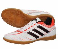 Sepatu Futsal Adidas Sepatu Adidas Dan Model Sepatu