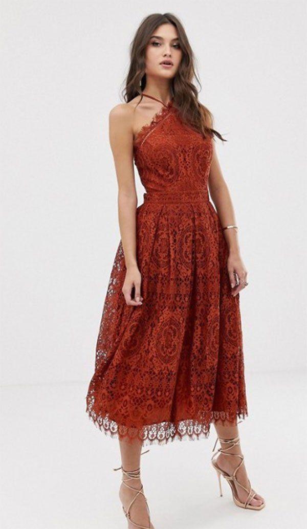 Best Dressed Wedding Guest: Der Hey Pretty Fashion Flash ...