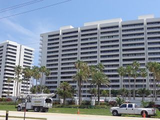 Amazing Featured Community In Boca Raton: Addison On The Beach. Spectacular Ocean  Views! Private