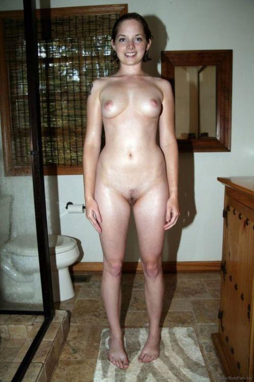 Black and white naked girls having sex