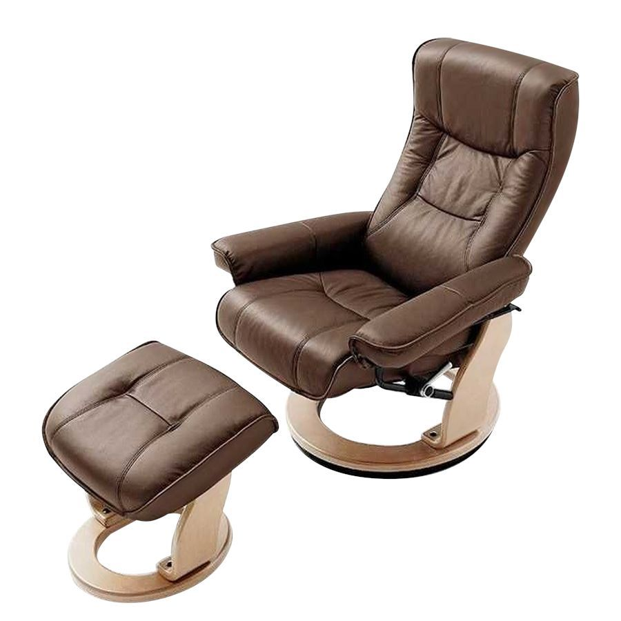 Robas Lund Calgary Sessel Relaxsessel Odenwald Mit Hocker Products Relax